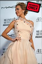 Celebrity Photo: Arielle Kebbel 4001x6001   3.1 mb Viewed 4 times @BestEyeCandy.com Added 80 days ago