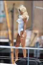 Celebrity Photo: Victoria Silvstedt 1200x1799   152 kb Viewed 56 times @BestEyeCandy.com Added 16 days ago