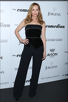 Celebrity Photo: Leslie Mann 1200x1801   171 kb Viewed 138 times @BestEyeCandy.com Added 837 days ago