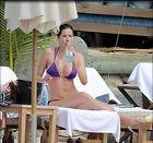 Celebrity Photo: Aida Yespica 1676x1568   271 kb Viewed 3 times @BestEyeCandy.com Added 30 days ago