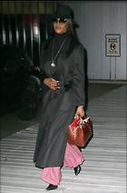 Celebrity Photo: Naomi Campbell 1200x1816   291 kb Viewed 34 times @BestEyeCandy.com Added 203 days ago