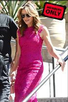 Celebrity Photo: Elizabeth Hurley 2400x3600   1.8 mb Viewed 0 times @BestEyeCandy.com Added 9 hours ago