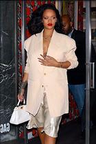 Celebrity Photo: Rihanna 2133x3200   737 kb Viewed 17 times @BestEyeCandy.com Added 25 days ago