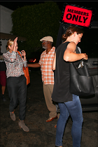 Celebrity Photo: Jennifer Garner 2333x3500   3.5 mb Viewed 2 times @BestEyeCandy.com Added 45 hours ago