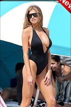 Celebrity Photo: Charlotte McKinney 1200x1798   172 kb Viewed 97 times @BestEyeCandy.com Added 4 days ago