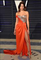 Celebrity Photo: Isabeli Fontana 1470x2129   198 kb Viewed 55 times @BestEyeCandy.com Added 77 days ago