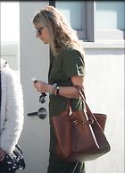Celebrity Photo: Gwyneth Paltrow 36 Photos Photoset #441514 @BestEyeCandy.com Added 148 days ago