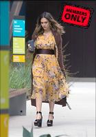 Celebrity Photo: Jessica Alba 2596x3697   1.4 mb Viewed 2 times @BestEyeCandy.com Added 51 days ago