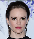 Celebrity Photo: Danielle Panabaker 1800x2032   463 kb Viewed 29 times @BestEyeCandy.com Added 83 days ago