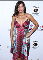 Celebrity Photo: Constance Marie 1200x1680   296 kb Viewed 13 times @BestEyeCandy.com Added 18 days ago