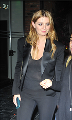 Celebrity Photo: Mischa Barton 1200x2016   241 kb Viewed 79 times @BestEyeCandy.com Added 229 days ago
