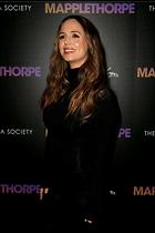 Celebrity Photo: Eliza Dushku 1365x2048   223 kb Viewed 9 times @BestEyeCandy.com Added 44 days ago