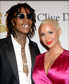 Celebrity Photo: Amber Rose 1200x1469   268 kb Viewed 54 times @BestEyeCandy.com Added 160 days ago