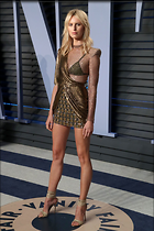 Celebrity Photo: Karolina Kurkova 1200x1800   239 kb Viewed 45 times @BestEyeCandy.com Added 39 days ago