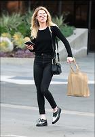 Celebrity Photo: Amber Heard 1200x1722   185 kb Viewed 26 times @BestEyeCandy.com Added 35 days ago