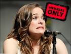 Celebrity Photo: Danielle Panabaker 3748x2848   1.6 mb Viewed 2 times @BestEyeCandy.com Added 74 days ago