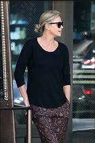 Celebrity Photo: Charlize Theron 1200x1800   248 kb Viewed 30 times @BestEyeCandy.com Added 36 days ago