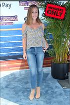 Celebrity Photo: Kendra Wilkinson 2413x3600   2.0 mb Viewed 4 times @BestEyeCandy.com Added 241 days ago