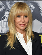 Celebrity Photo: Rosanna Arquette 1200x1553   280 kb Viewed 13 times @BestEyeCandy.com Added 46 days ago