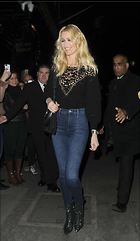Celebrity Photo: Claudia Schiffer 1995x3433   514 kb Viewed 37 times @BestEyeCandy.com Added 110 days ago