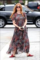 Celebrity Photo: Isla Fisher 1200x1800   407 kb Viewed 33 times @BestEyeCandy.com Added 98 days ago