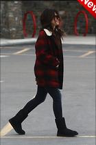 Celebrity Photo: Sandra Bullock 1200x1800   154 kb Viewed 8 times @BestEyeCandy.com Added 11 days ago