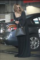 Celebrity Photo: Ciara 1200x1800   323 kb Viewed 20 times @BestEyeCandy.com Added 66 days ago
