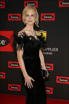 Celebrity Photo: Nicole Kidman 1200x1799   152 kb Viewed 19 times @BestEyeCandy.com Added 18 days ago