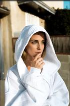 Celebrity Photo: Jessica Lowndes 1200x1800   234 kb Viewed 61 times @BestEyeCandy.com Added 94 days ago