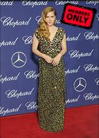 Celebrity Photo: Amy Adams 2832x3967   2.1 mb Viewed 6 times @BestEyeCandy.com Added 224 days ago