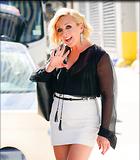 Celebrity Photo: Jane Krakowski 2622x3000   511 kb Viewed 58 times @BestEyeCandy.com Added 265 days ago