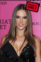 Celebrity Photo: Alessandra Ambrosio 2751x4127   1.5 mb Viewed 1 time @BestEyeCandy.com Added 13 days ago