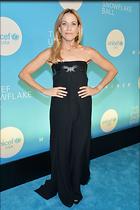 Celebrity Photo: Sheryl Crow 1200x1803   208 kb Viewed 37 times @BestEyeCandy.com Added 171 days ago