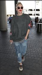 Celebrity Photo: Gwen Stefani 1200x2129   343 kb Viewed 10 times @BestEyeCandy.com Added 82 days ago