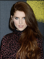 Celebrity Photo: Anna Kendrick 1200x1622   429 kb Viewed 72 times @BestEyeCandy.com Added 90 days ago