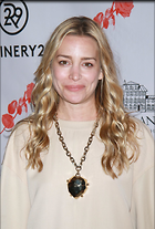 Celebrity Photo: Piper Perabo 1200x1775   294 kb Viewed 60 times @BestEyeCandy.com Added 311 days ago