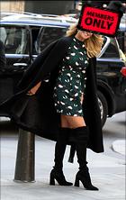 Celebrity Photo: Christie Brinkley 2741x4353   1.9 mb Viewed 1 time @BestEyeCandy.com Added 14 days ago