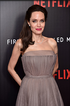 Celebrity Photo: Angelina Jolie 1200x1803   229 kb Viewed 52 times @BestEyeCandy.com Added 32 days ago