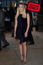 Celebrity Photo: Ashley Benson 2400x3600   1.3 mb Viewed 0 times @BestEyeCandy.com Added 40 hours ago