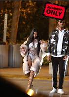 Celebrity Photo: Nicki Minaj 3825x5382   2.7 mb Viewed 1 time @BestEyeCandy.com Added 9 days ago