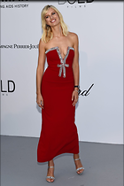 Celebrity Photo: Karolina Kurkova 1200x1802   120 kb Viewed 13 times @BestEyeCandy.com Added 35 days ago