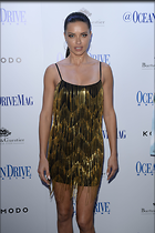 Celebrity Photo: Adriana Lima 2400x3600   733 kb Viewed 8 times @BestEyeCandy.com Added 27 days ago