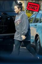 Celebrity Photo: Demi Lovato 2133x3200   2.3 mb Viewed 1 time @BestEyeCandy.com Added 30 days ago