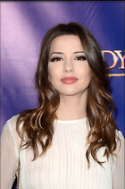 Celebrity Photo: Masiela Lusha 1200x1812   264 kb Viewed 39 times @BestEyeCandy.com Added 80 days ago