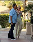 Celebrity Photo: Kate Bosworth 1200x1551   304 kb Viewed 23 times @BestEyeCandy.com Added 52 days ago