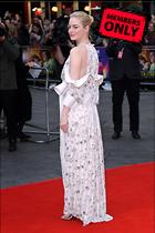 Celebrity Photo: Emma Stone 3712x5568   2.8 mb Viewed 2 times @BestEyeCandy.com Added 28 days ago