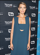Celebrity Photo: Natalie Zea 1200x1642   229 kb Viewed 105 times @BestEyeCandy.com Added 422 days ago