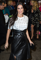 Celebrity Photo: Demi Moore 2046x3000   1.2 mb Viewed 74 times @BestEyeCandy.com Added 270 days ago