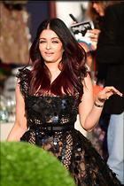 Celebrity Photo: Aishwarya Rai 1200x1800   310 kb Viewed 59 times @BestEyeCandy.com Added 253 days ago