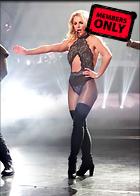 Celebrity Photo: Britney Spears 3341x4669   4.3 mb Viewed 3 times @BestEyeCandy.com Added 121 days ago